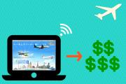 Bisnis Travel Murah, Mudah dan Terpercaya