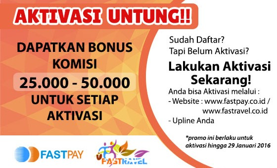 web-flashsale-aktivasi
