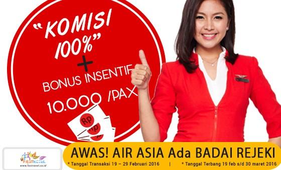Blog-Fastravel-airasia1002