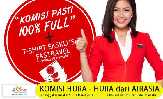 blog-airasia-hurahura
