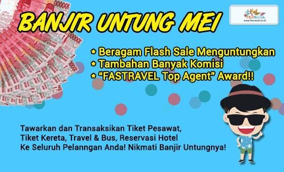 bisnis-travel