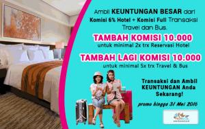 blog-ft-hotel-travel-mei