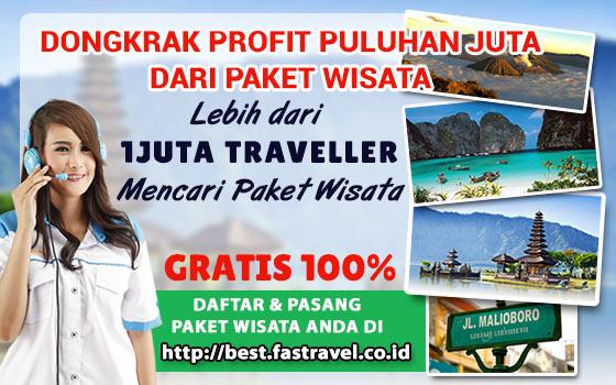 jual-paket-wisata