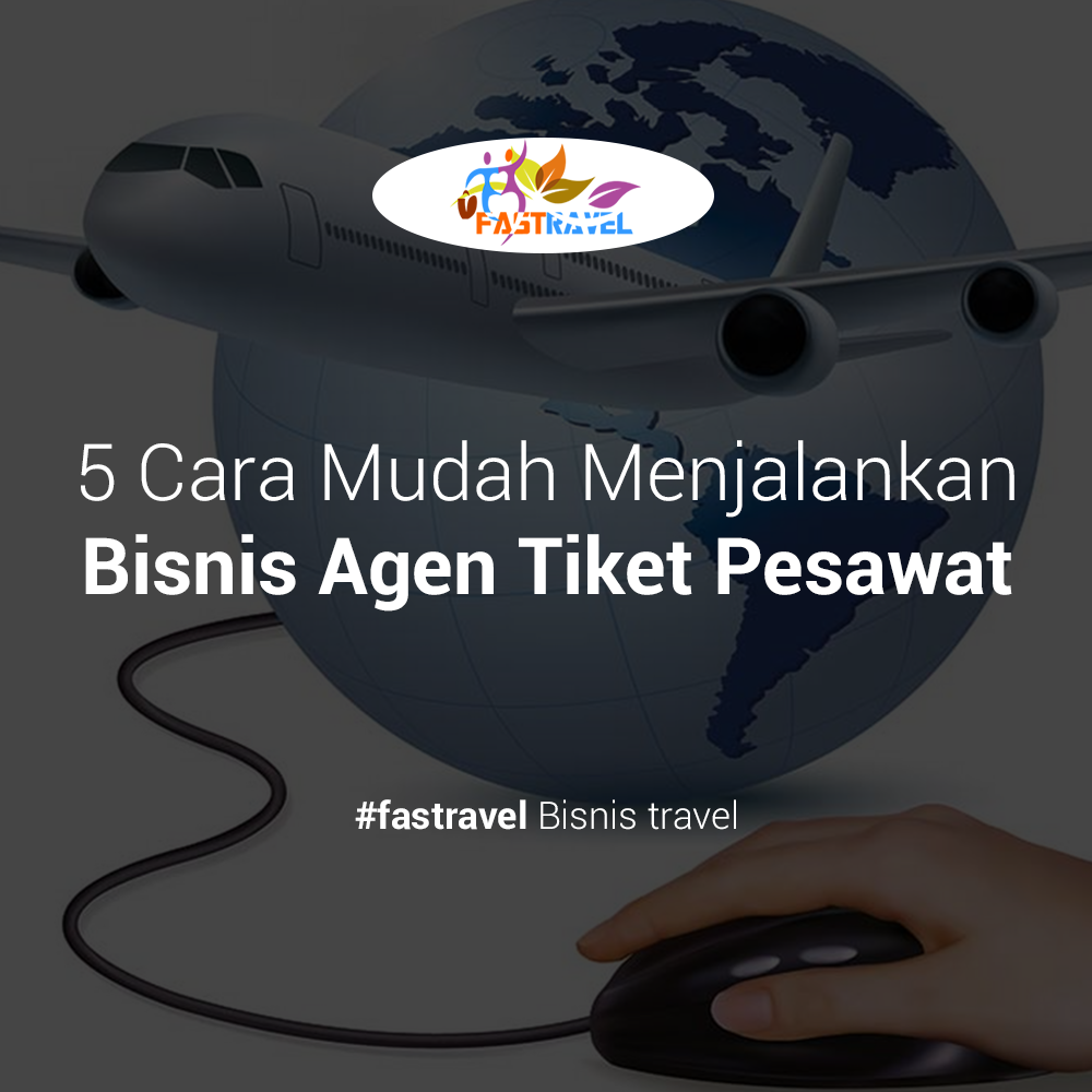 fastravel.co.id
