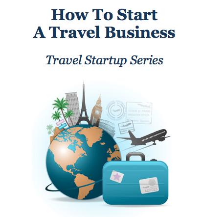 peluang bisnis travel