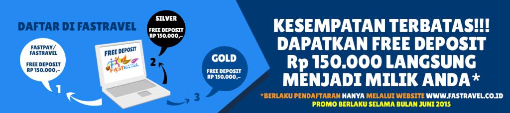 fastravel-bonus-deposit