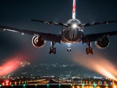 Berbisnis Tiket Pesawat di Fastravel