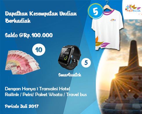 email-promo-railink-wisata-hotel-travel-juli-2017