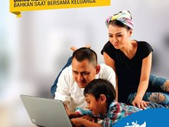 Bisnis Online Yang Mudah Dikerjakan Oleh Ibu Rumah Tangga