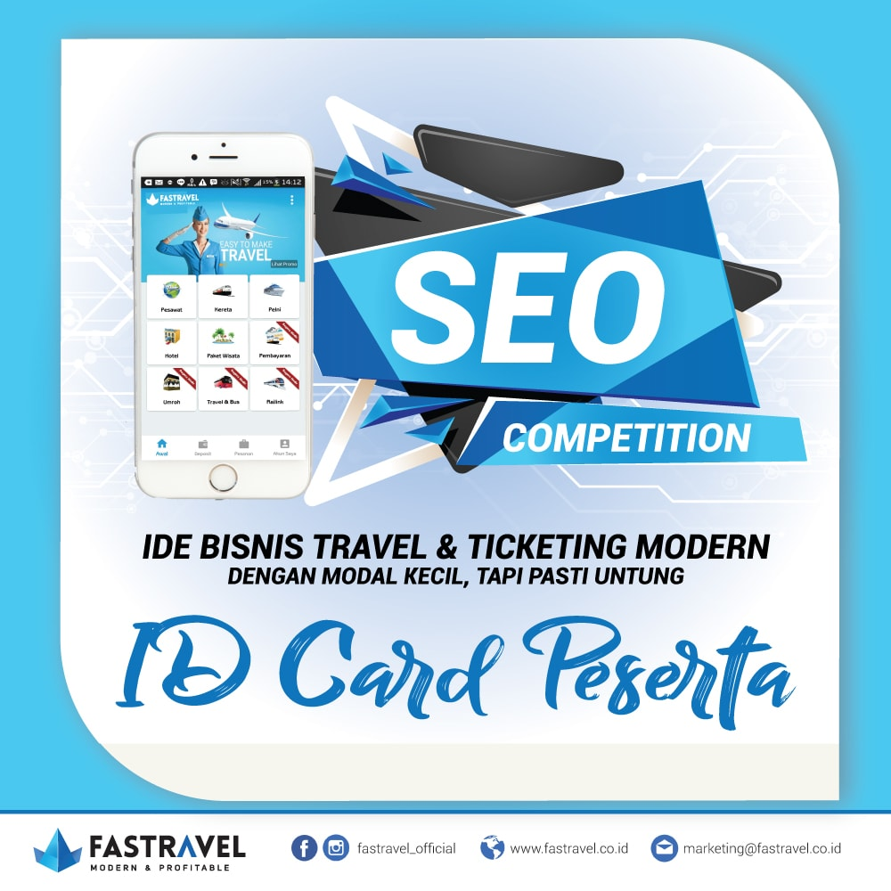 Peserta-SEO-Competition-2018